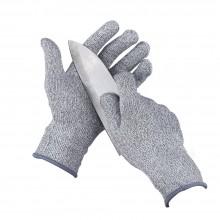 Защитная перчатка от порезов Cut Resistant Gloves