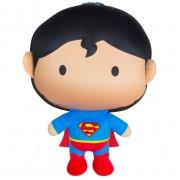 Детский прогулочный и школьный рюкзак, ранец Супермен RIDAZ Ridaz Superman-EVA