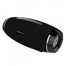 Портативная Bluetooth колонка Hopestar H27 Черная