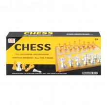Магнитные шахматы Magnetic Chess JT Toys (59743)
