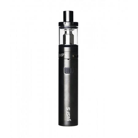 Стартовый набор Eleaf iJust S Kit Original Black
